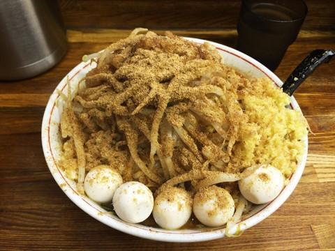 ramen-jiro-shinkoganeikaido9