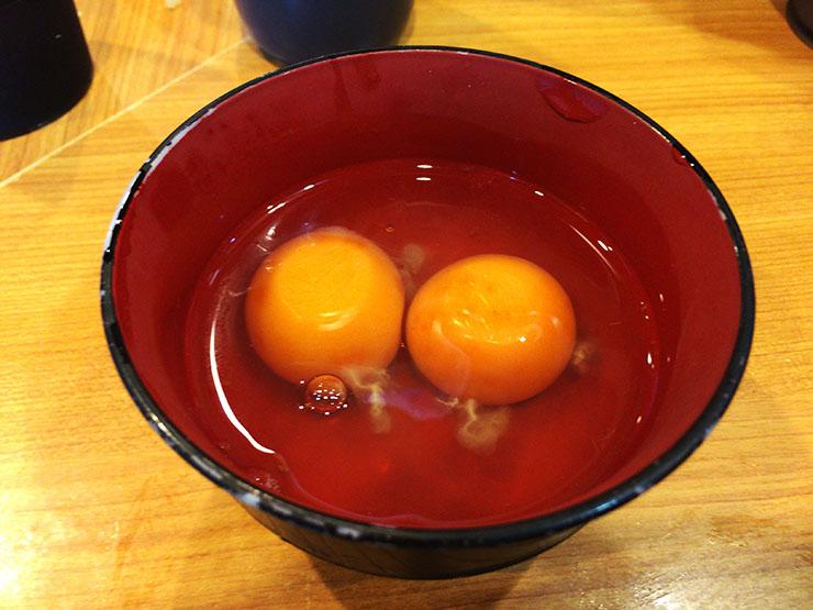 ramen-jiro-yaen7