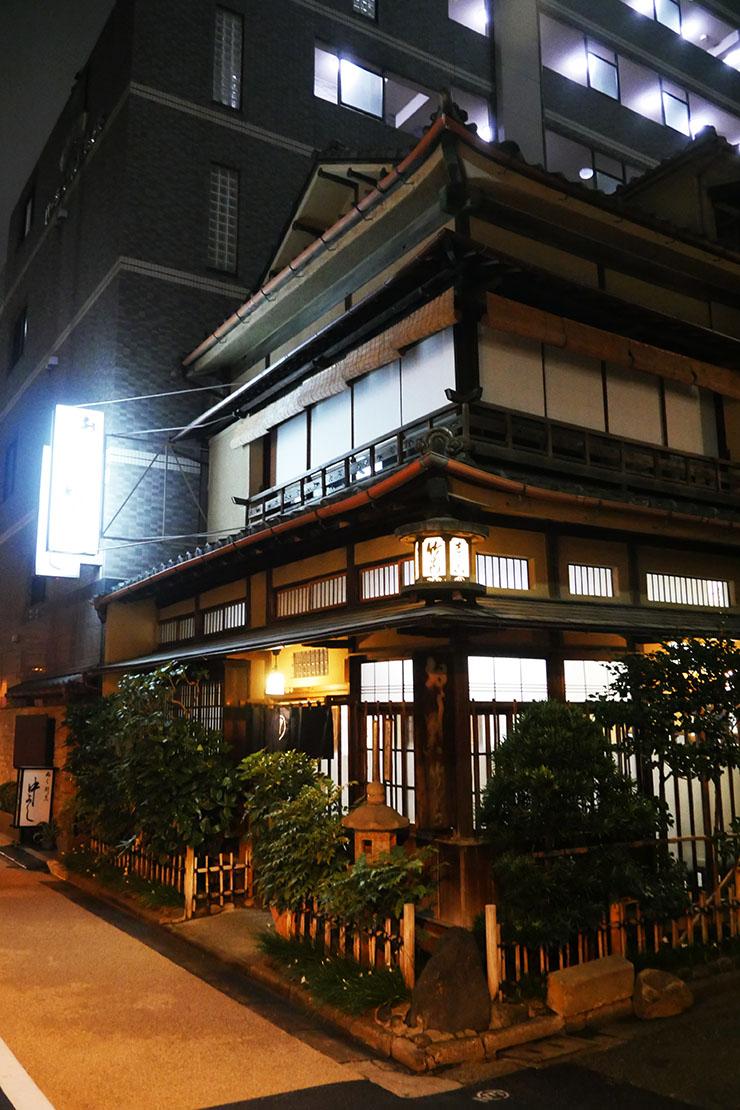 takemura4