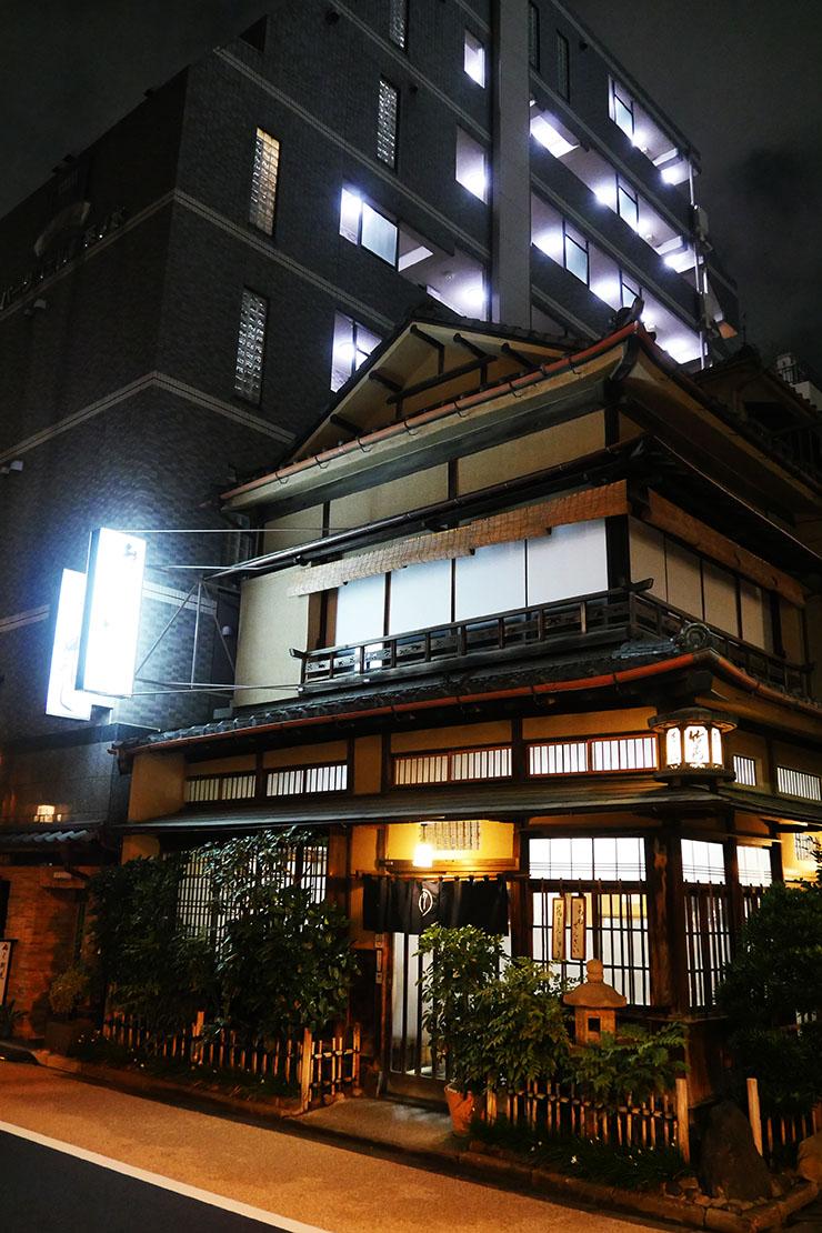 takemura5