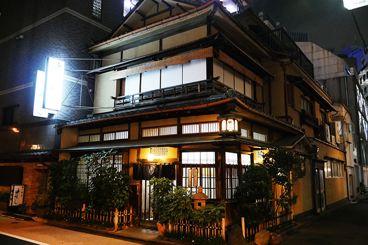 takemura6