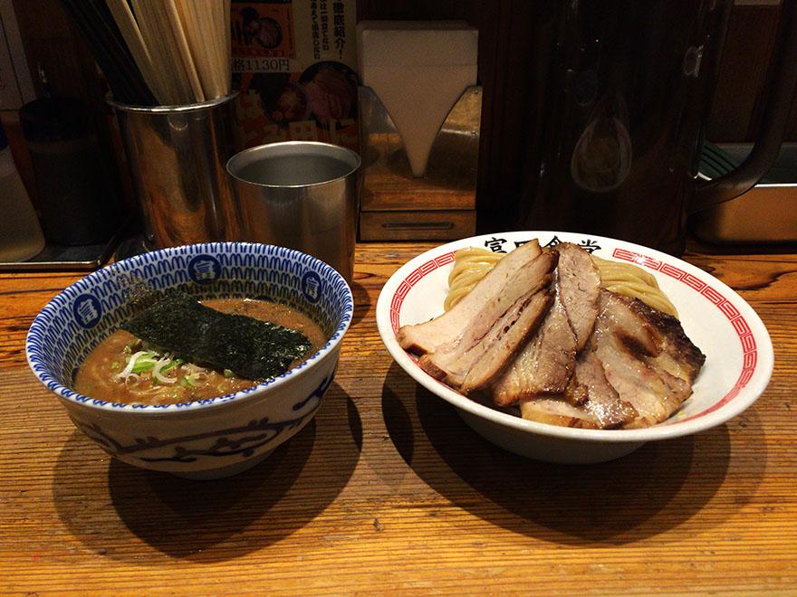 tomitasyokudo10