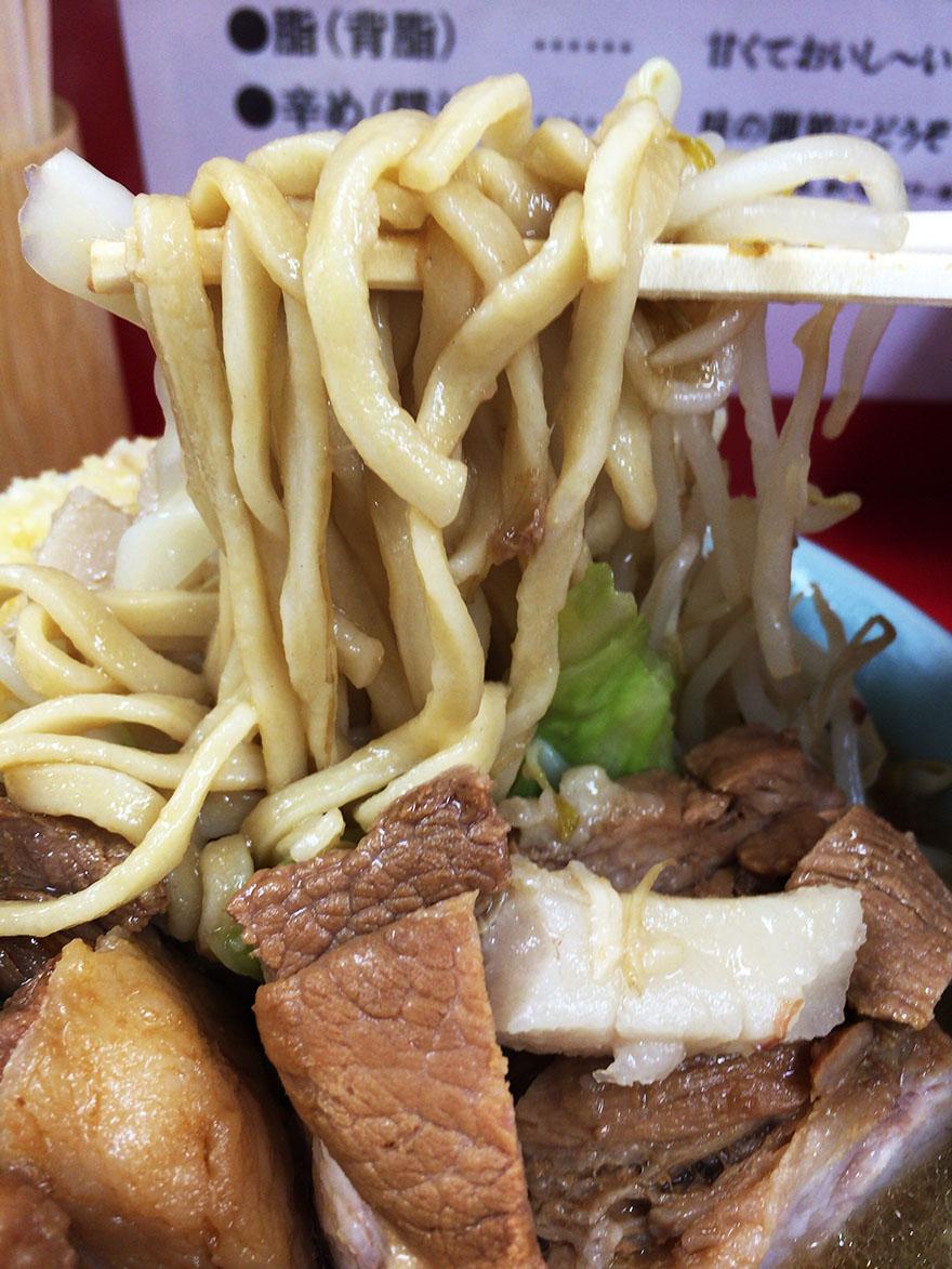 ramen-jiro-kabukicho2