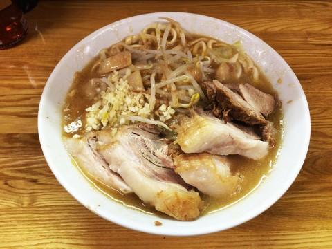ramen-jiro-akabane5