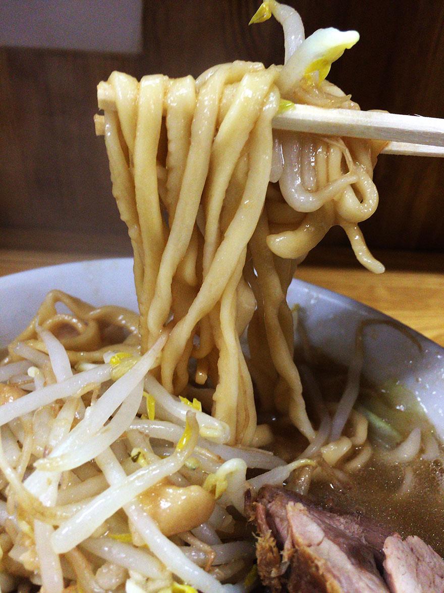 ramen-jiro-akabane6