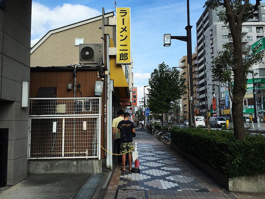 ramen-jiro-koiwa14