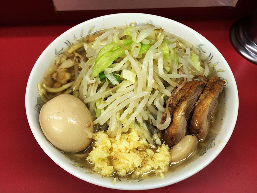 ramen-jiro-koiwa6