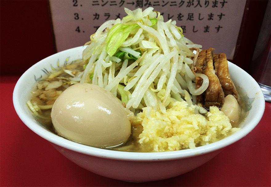 ramen-jiro-koiwa7