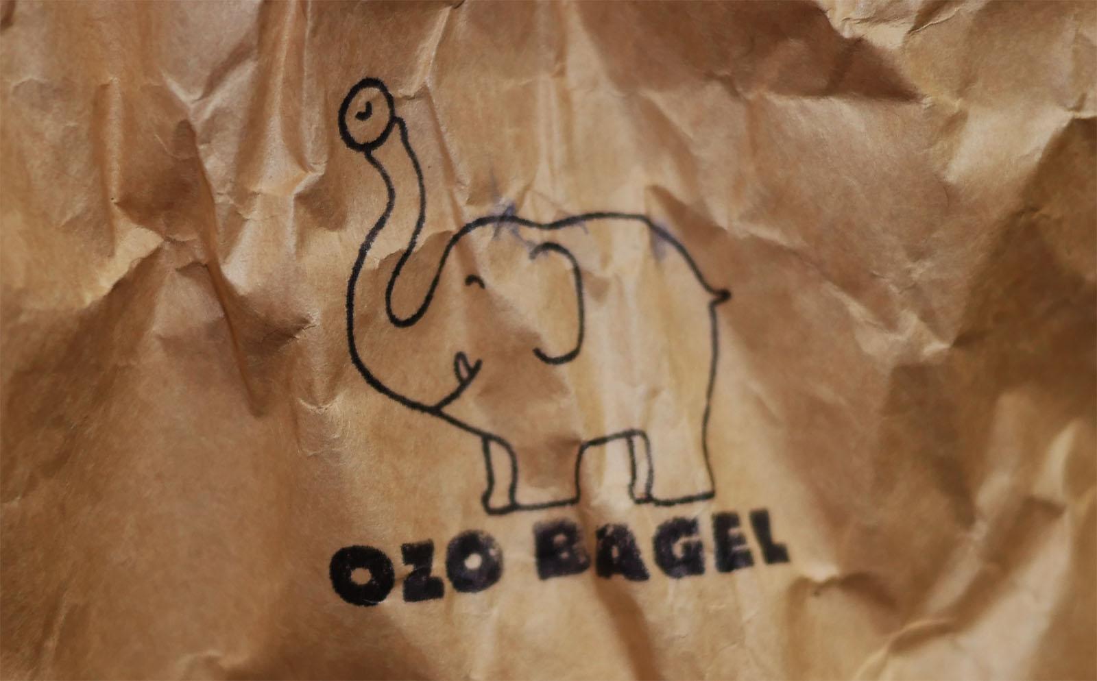 ozo-bagel2