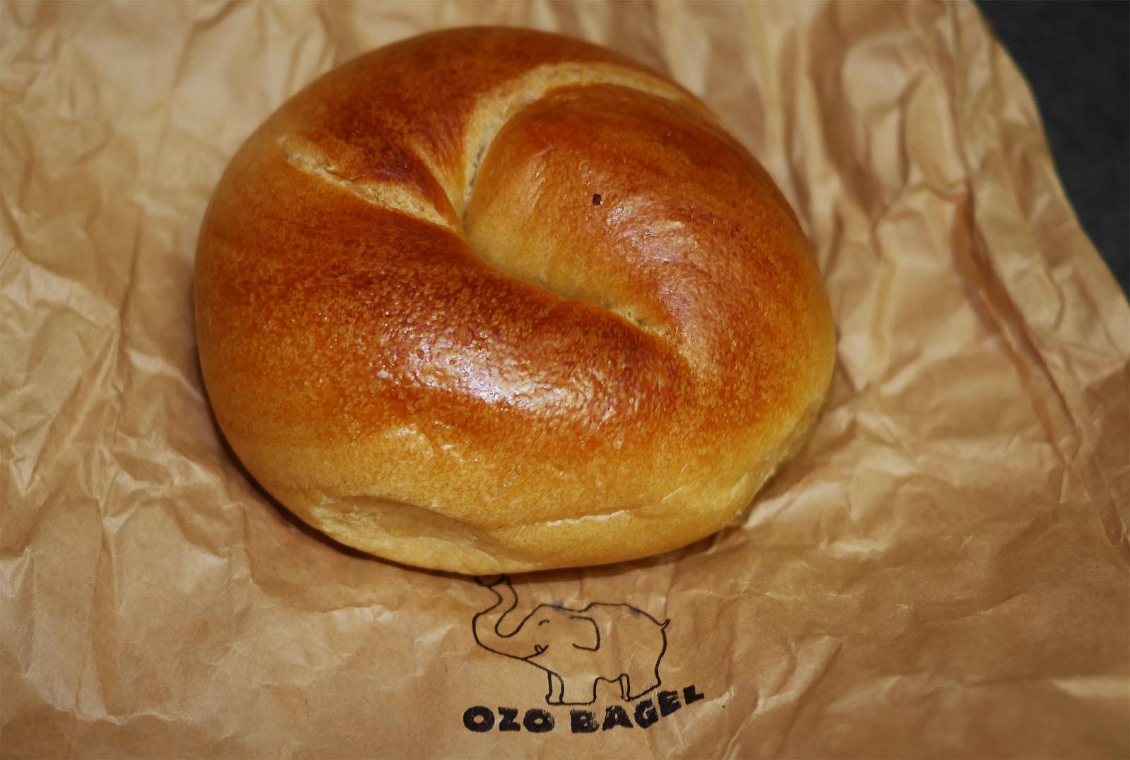 ozo-bagel3