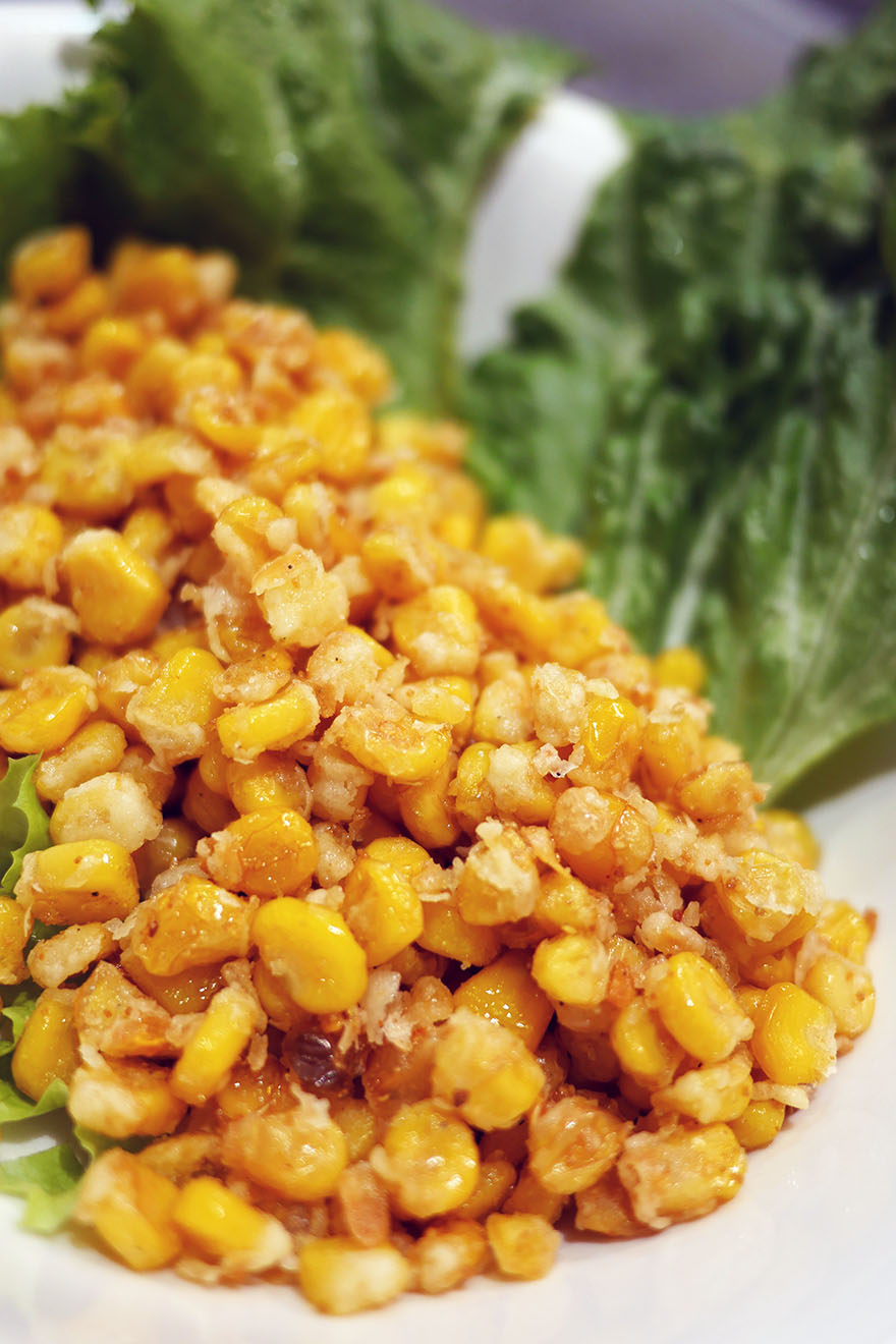 vietnam-dent-corn