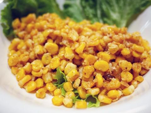 vietnam-dent-corn1