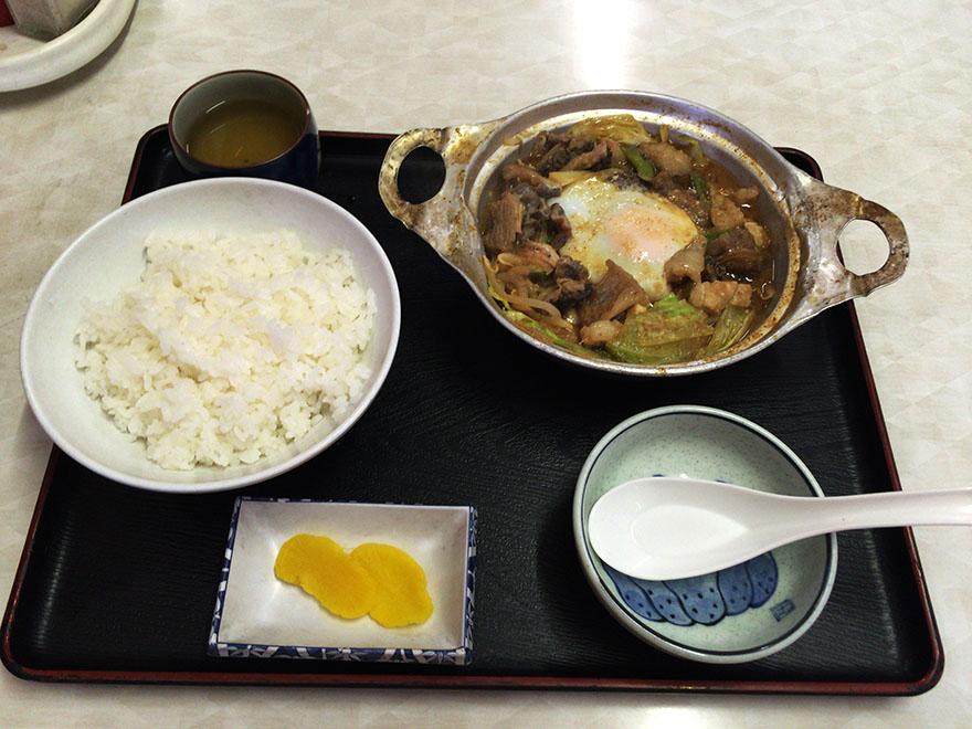 yanagiya5