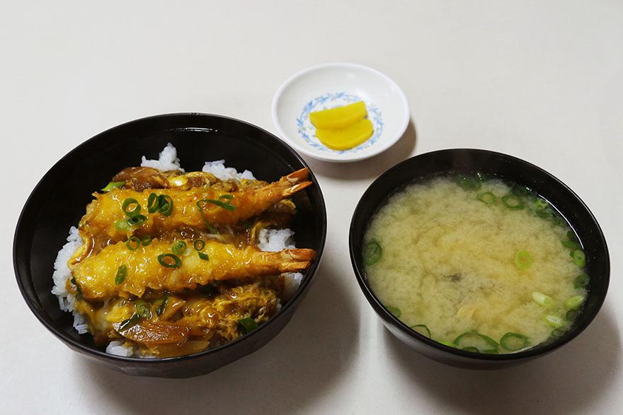 hiroshima6
