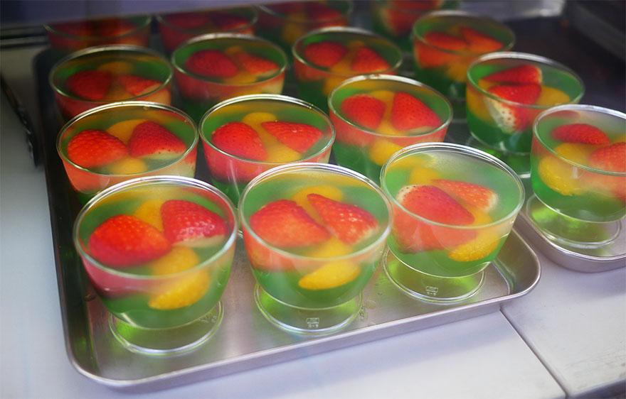 maiko-kyoto-jelly1