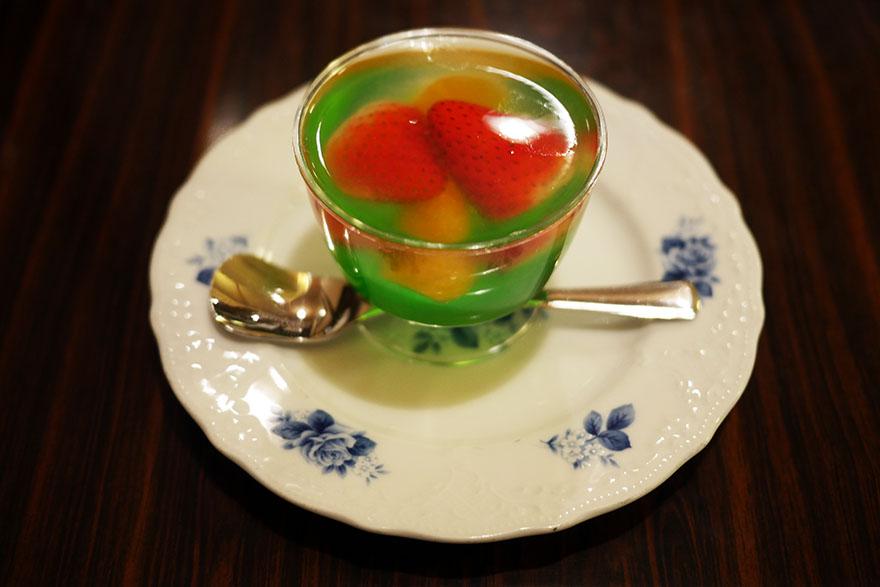 maiko-kyoto-jelly3