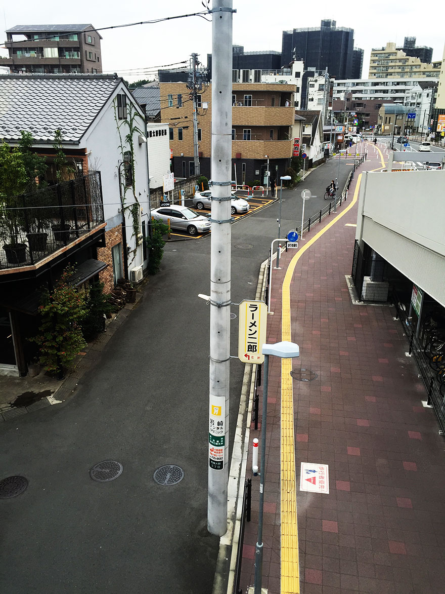ramen-jiro-sagamiono3
