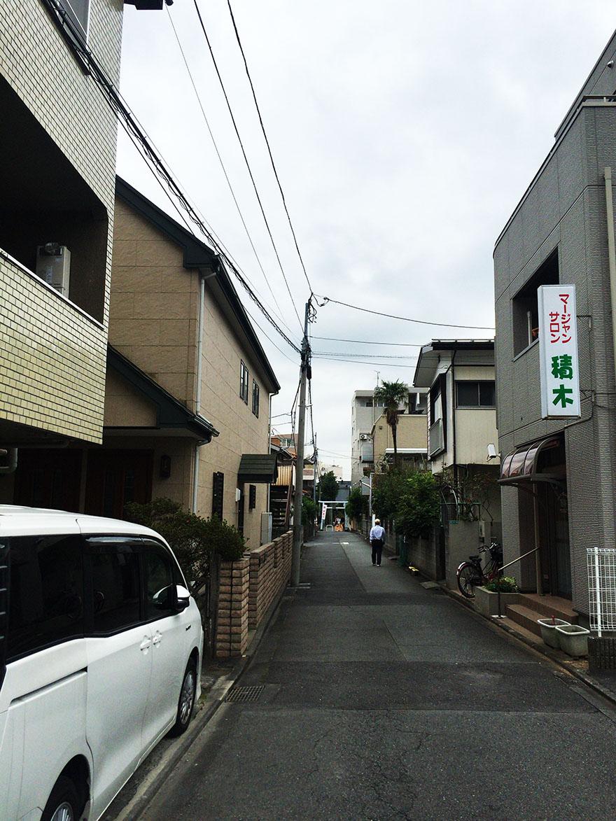 ramen-jiro-sagamiono5