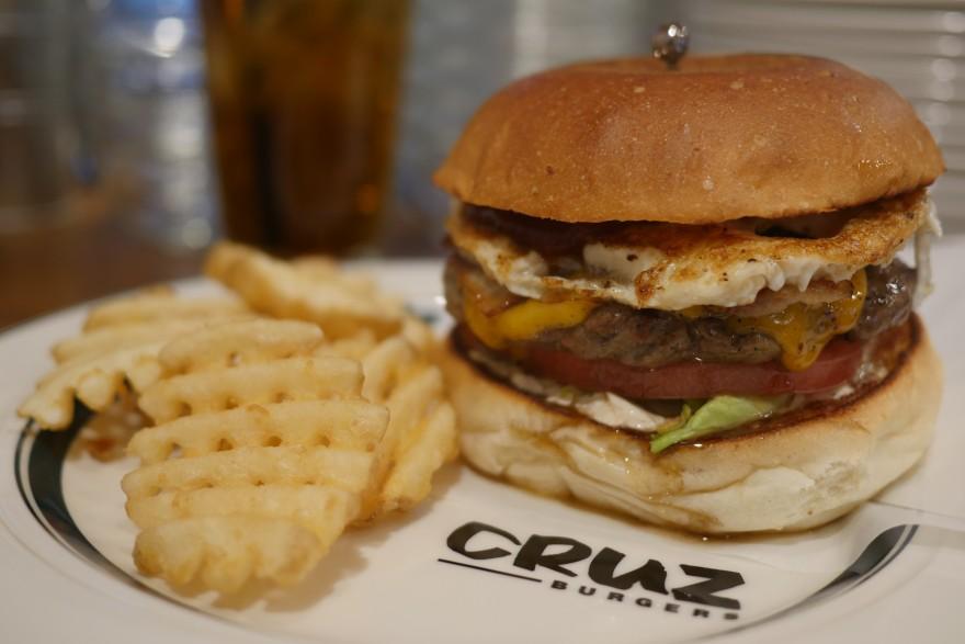cruz-burgers1