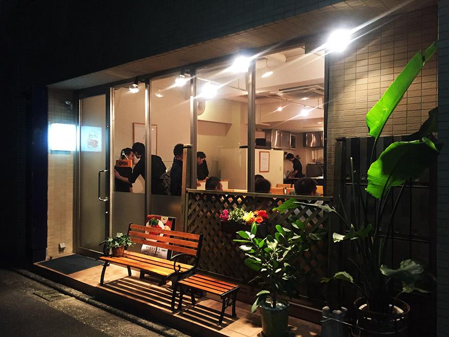 nikukai-uno11
