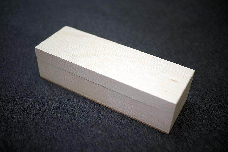 ichigo-yokan4