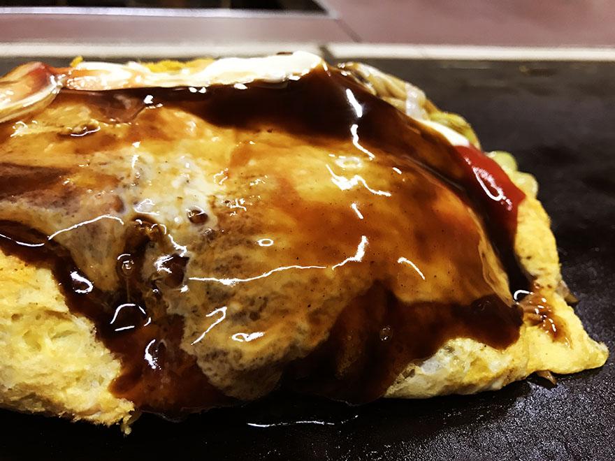 kodokunogurume-osaka-amakaraya12