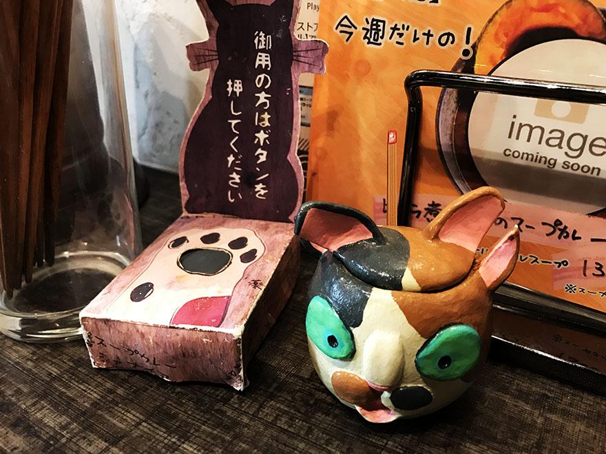 kodokunogurume-season6-shania10