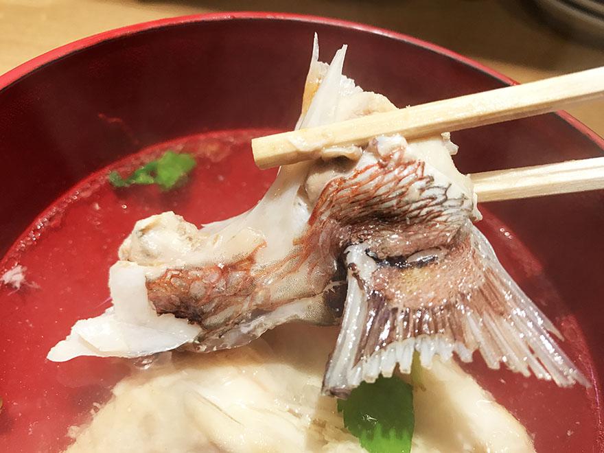 daidokoroya1