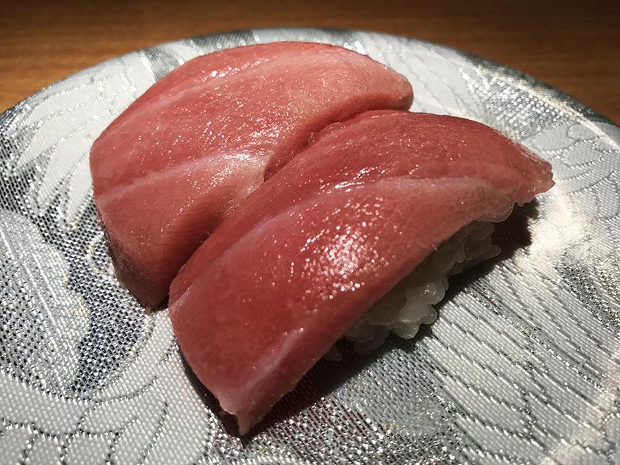 daidokoroya4