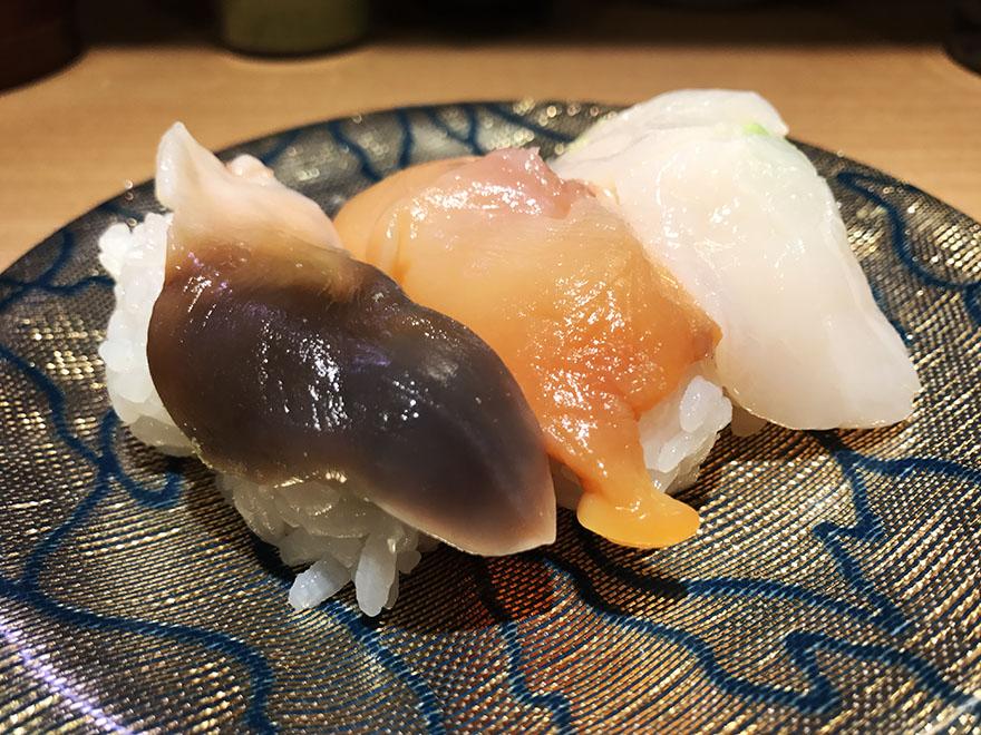 daidokoroya5