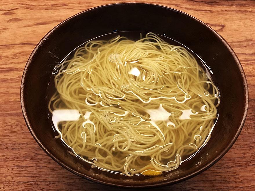 fukuboku1