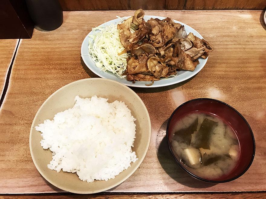kanda-akiba8