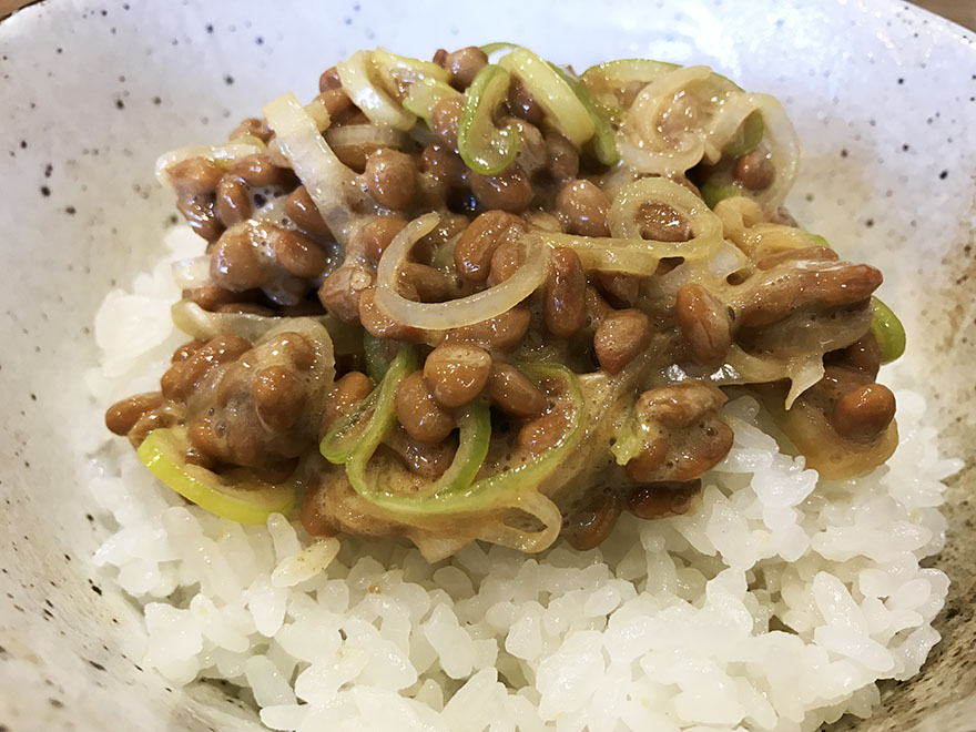 shogayaki10