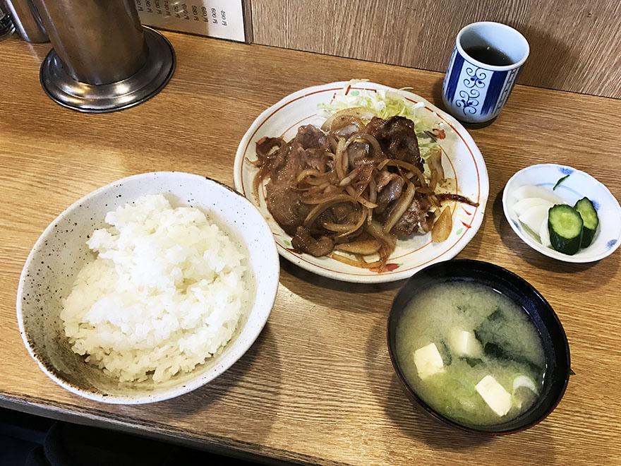 shogayaki5