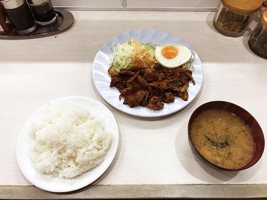 syogayaki3
