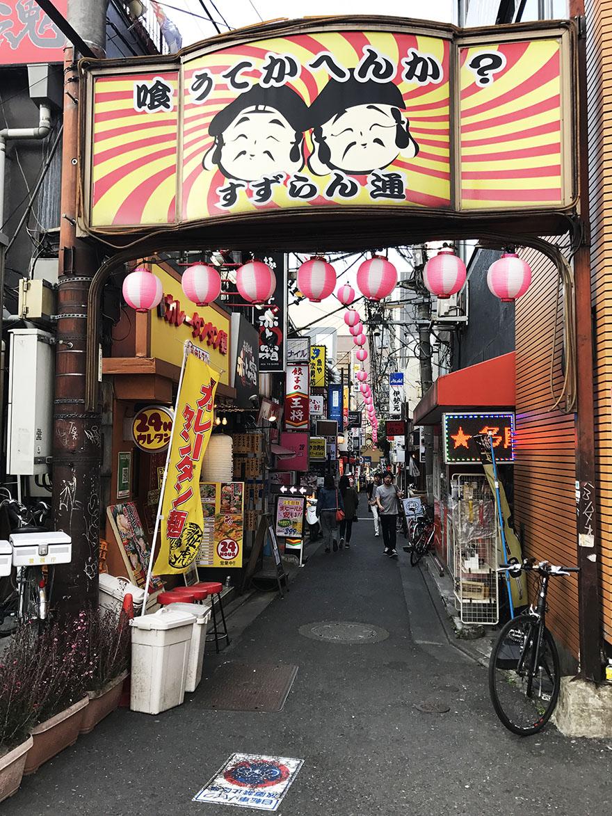 daidokoroya14