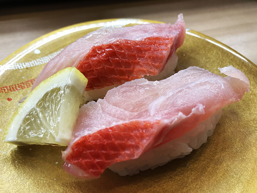 kaiten-sushi6