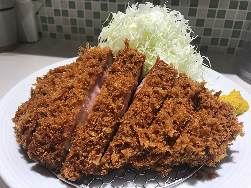 maruyama-kippei2