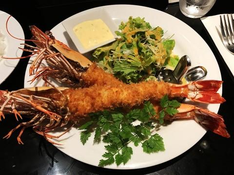 ebimasa-fried-prawn-ebifry2