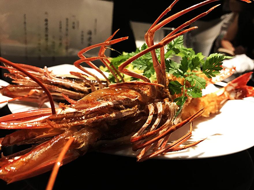 ebimasa-fried-prawn-ebifry5