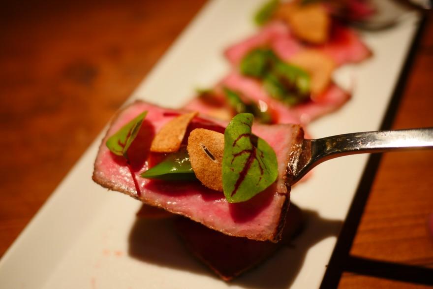 meat3_e