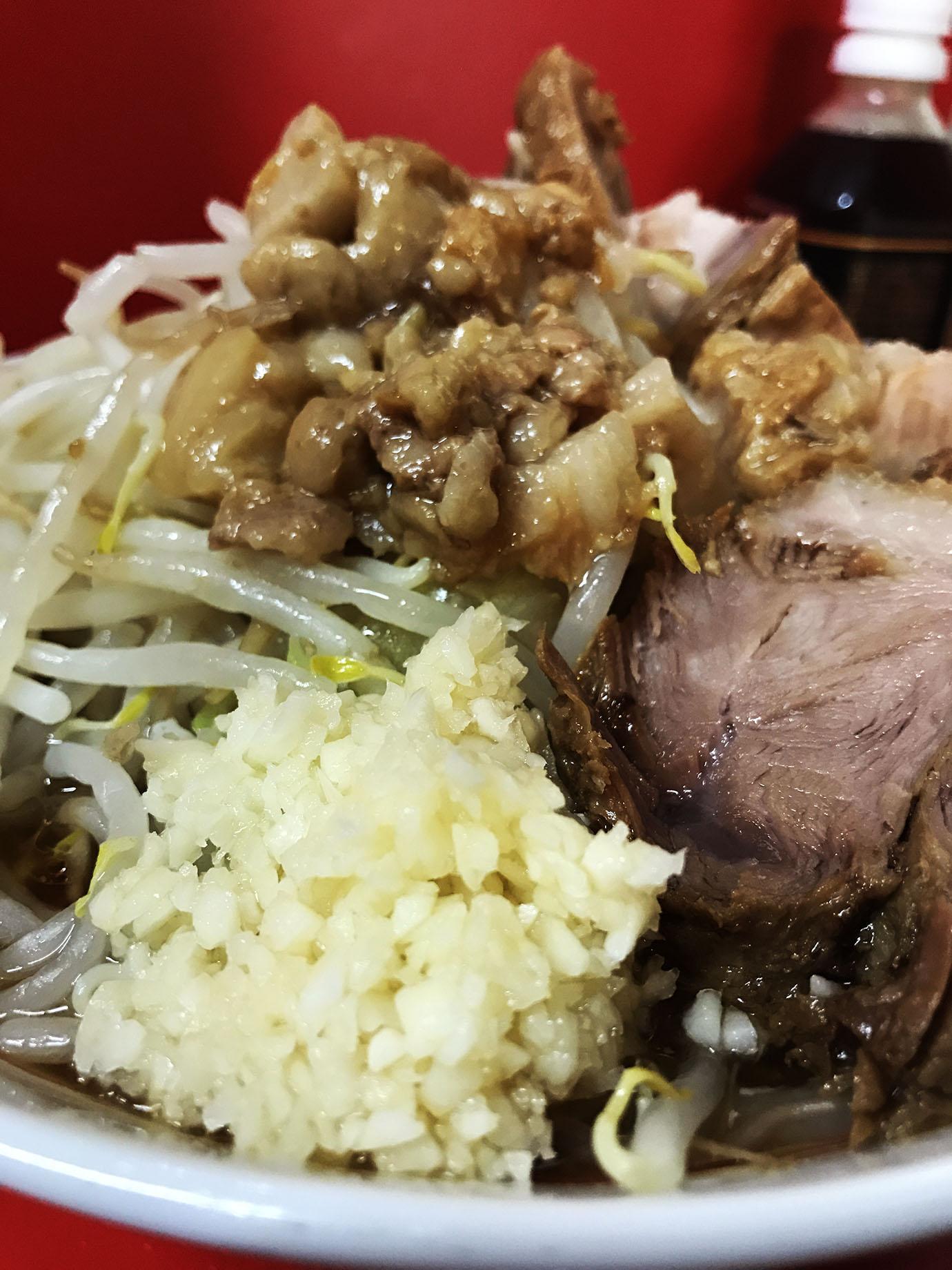 ramen-jiro-kyoto2