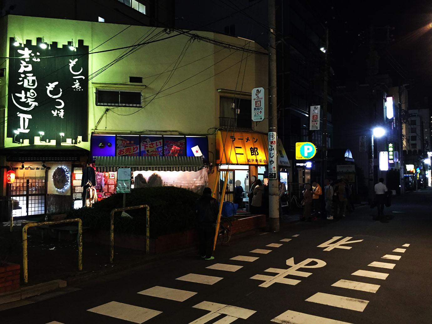 ramen-jiro-matsudo-ekimae2