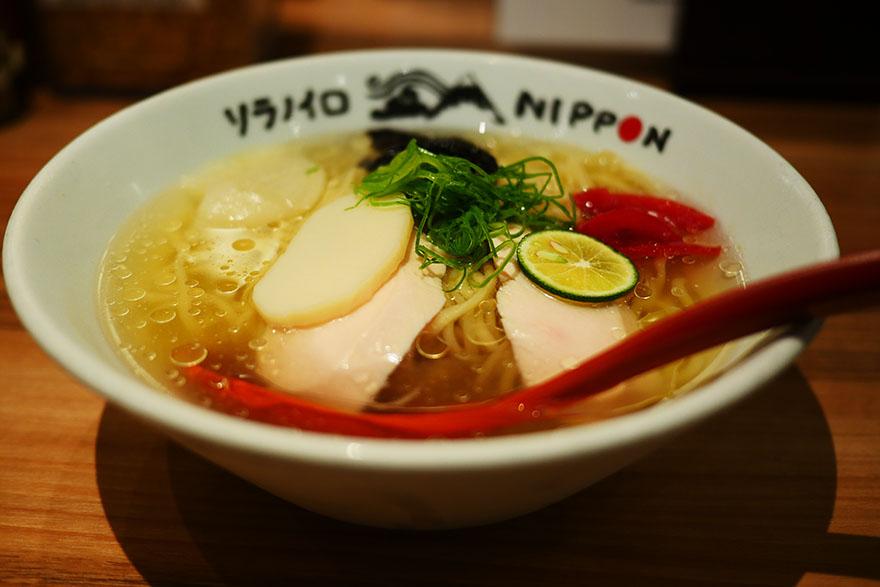 soranoiro-hiyashi-ramen8