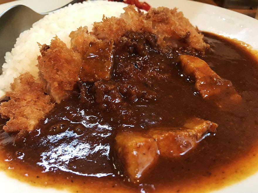 suwachika-curry2
