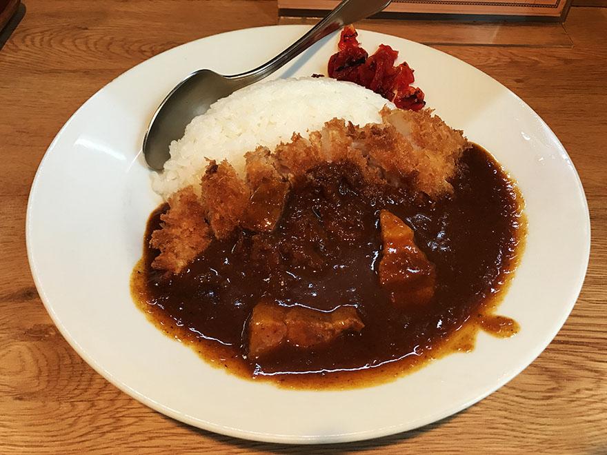 suwachika-curry3