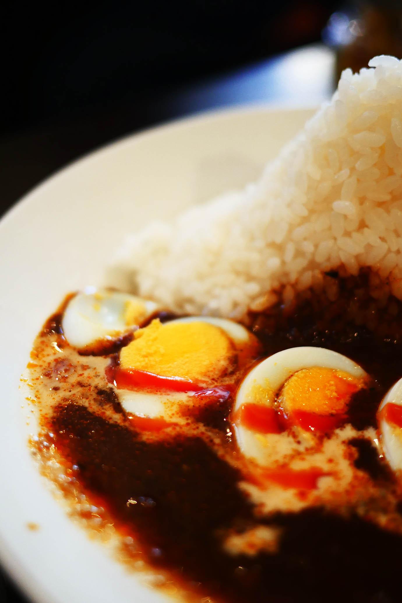 hayashi-murugi-cyurry1