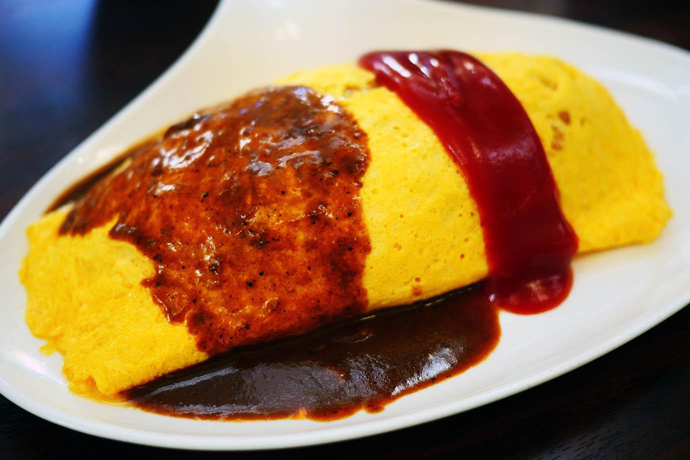 omelette-rice-belle3