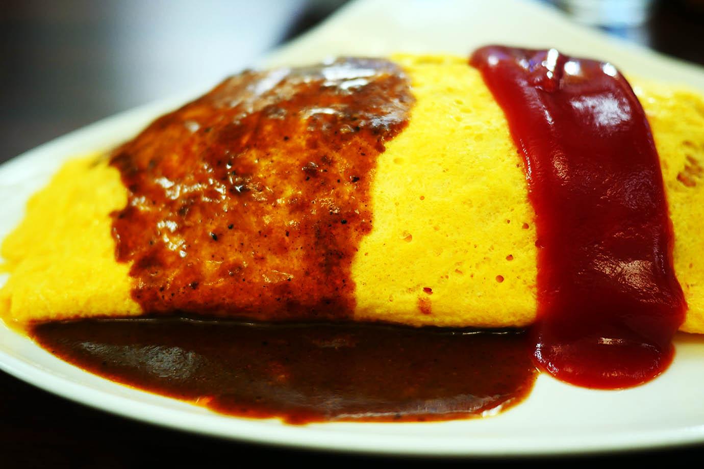 omelette-rice-belle8