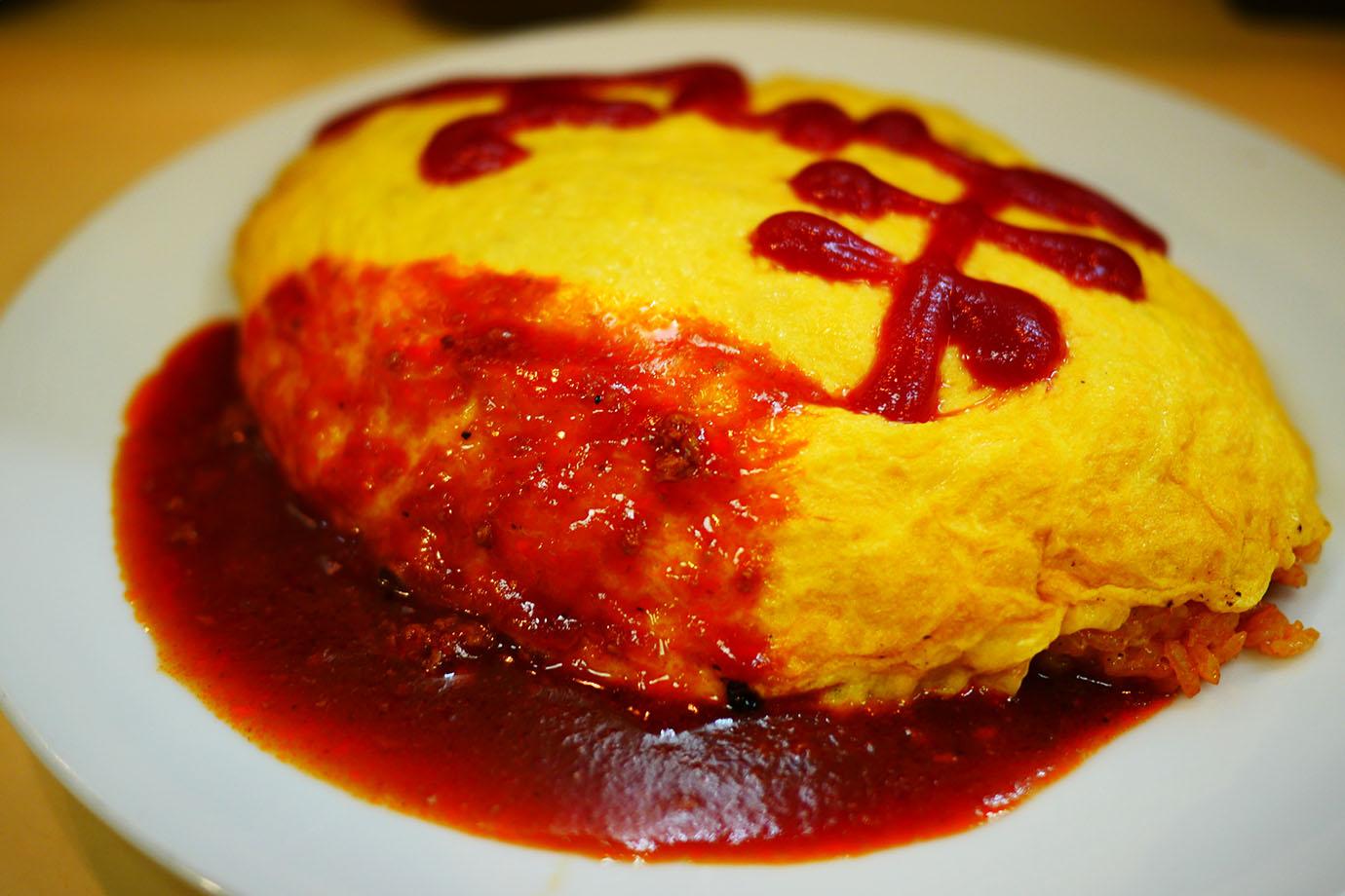 omuraisu-omuretsu-mochikaeri8